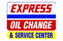 Express-Oil-Logo