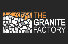 Granite Factory Logo