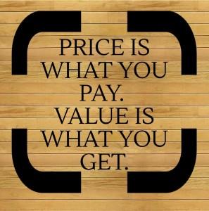 value, pay, price, team