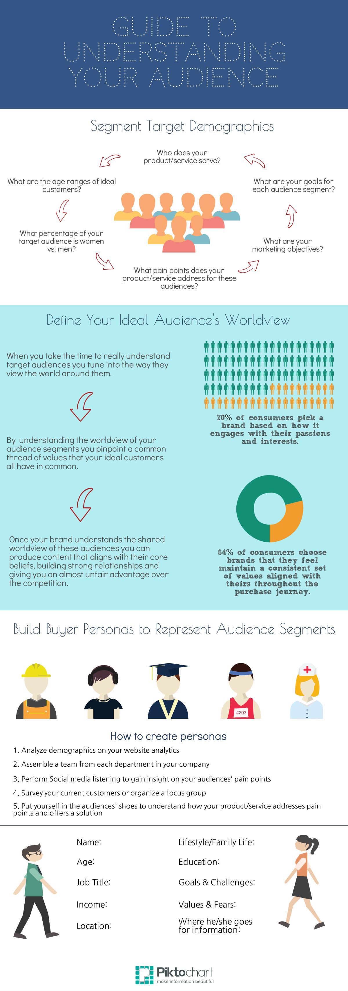 Audience Segments (2)
