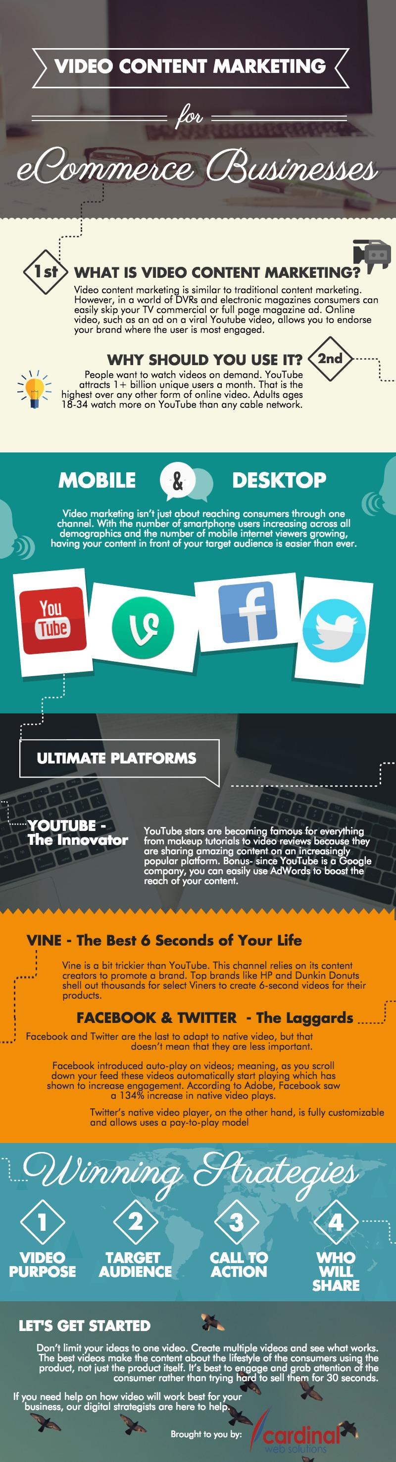 Video Content Marketing (2) (2)
