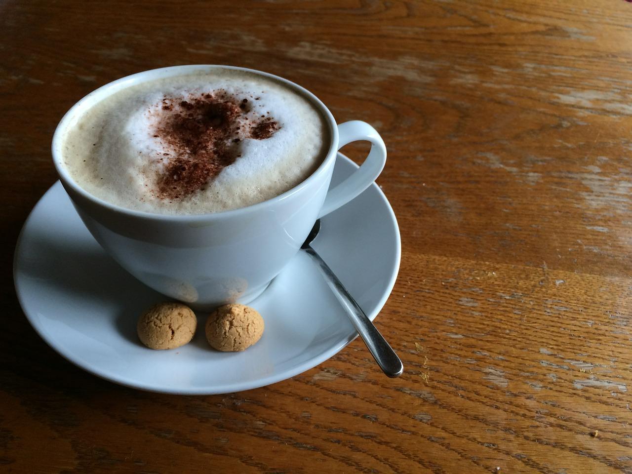 coffee-515124_1280