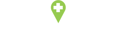 CareSpot_Logo_Reversed_GreenIcon-500