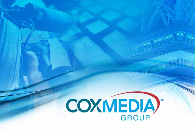 Cox_Media_Group