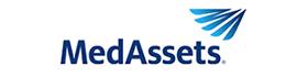 med-assets-logo