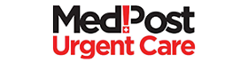 medpost-logo