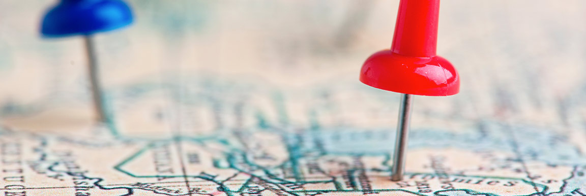 medical marketing multi-location image