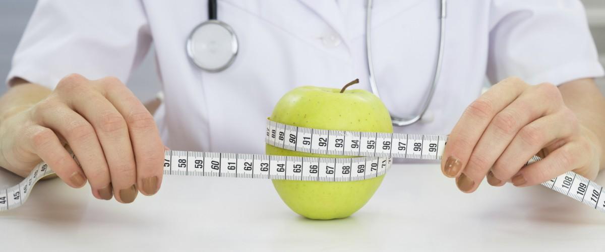 Диета при заболевании печени: меню, диета 5, рецепты