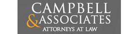 campbell-logo