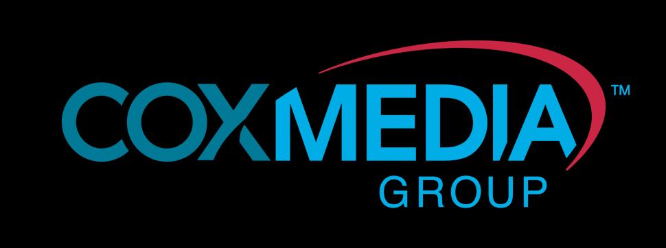 cox-media-logo