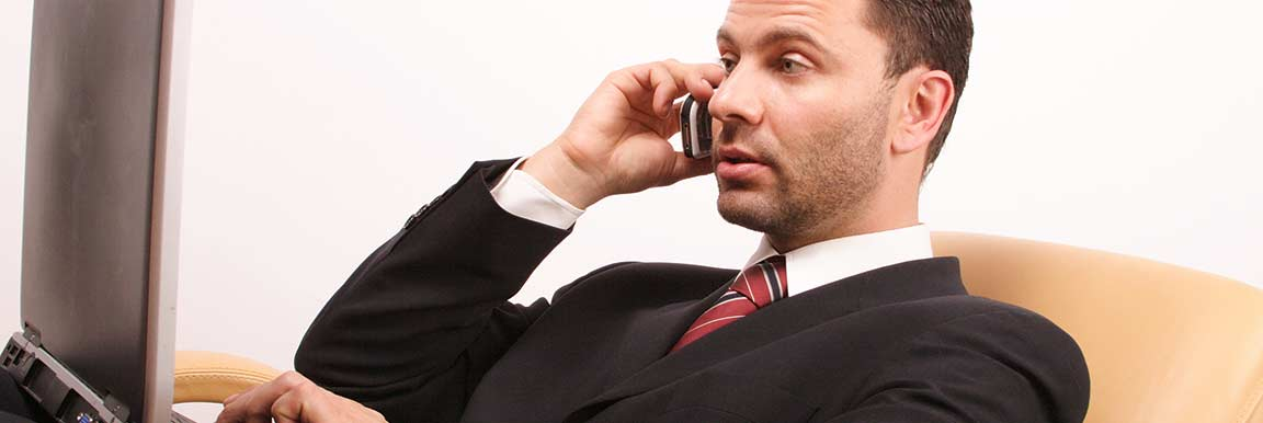 legal-phone