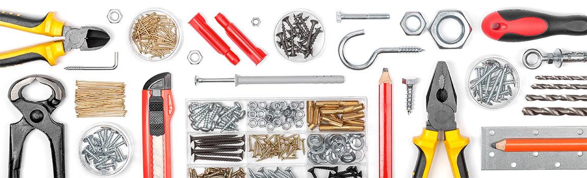mizuno-tools