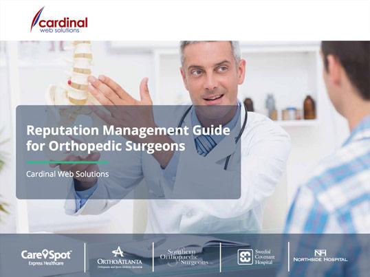 reputation-management-orthopedic-surgeons