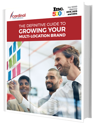 multi-location-growth-book-cover