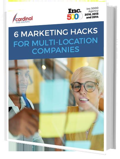 multi-location-marketing-hacks-book-cover