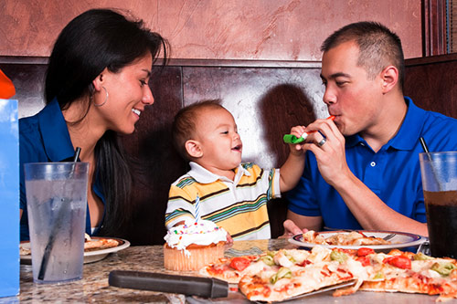 restaurant-kids