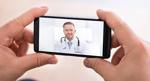 social-media-healthcare-educate