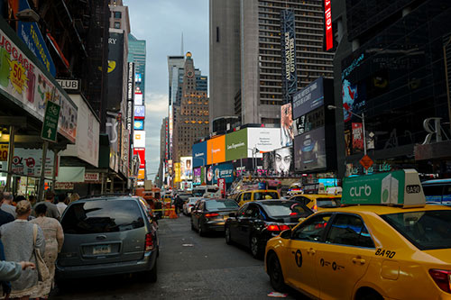 traffic-billboards