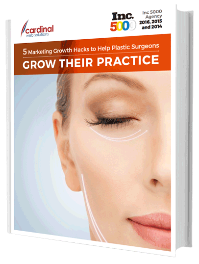 plastic-surgery-growth-hacks-book-cover