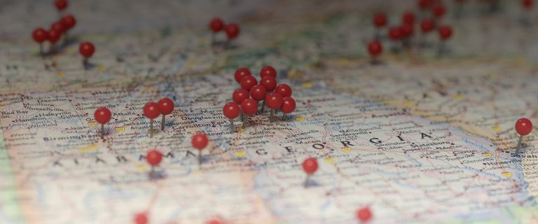 map-local-seo