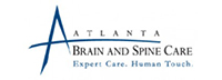 atlanta brain and spine