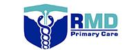 rmd primary care
