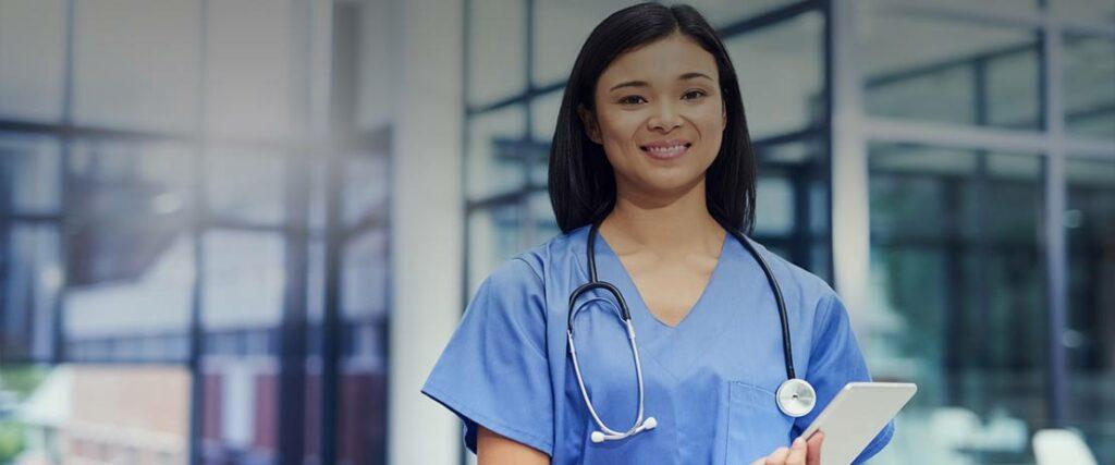 medical-doctor
