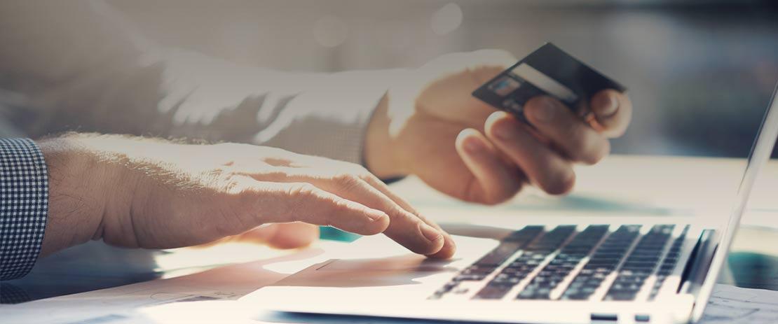 online-buying