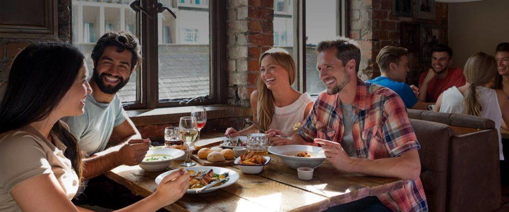 restaurant-remarketing