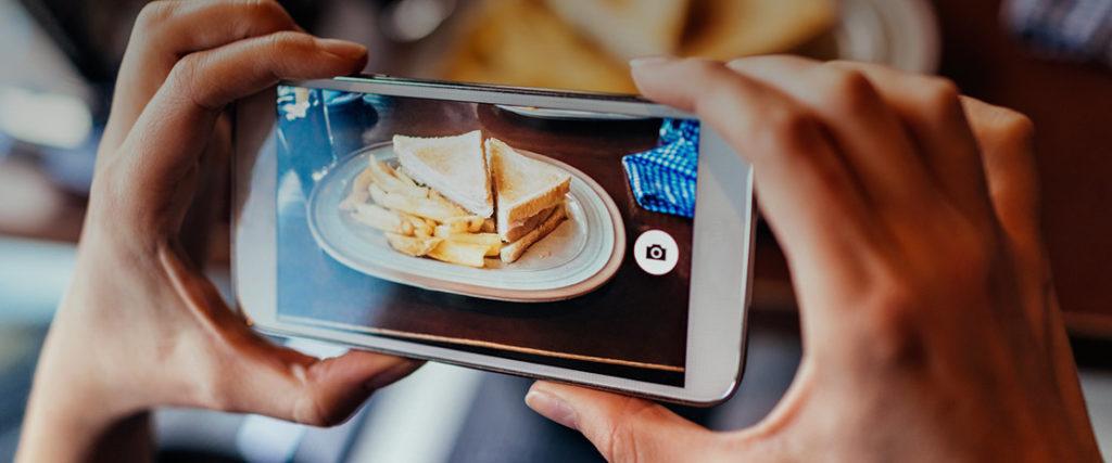 instagram-for-restaurants