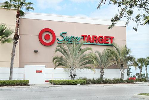 super-target-store