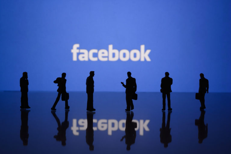 Facebook paid ads are different then Google PPC Ads