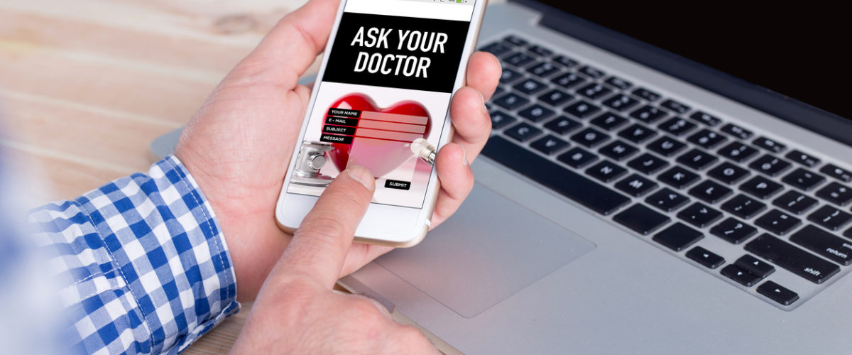 Millennials are changing healthcare marketing approach