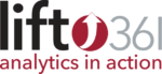 Lift 361 logo