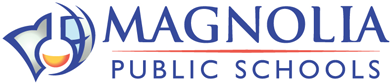 Magnolia Public Schools