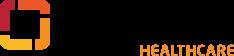 Piedemont Logo