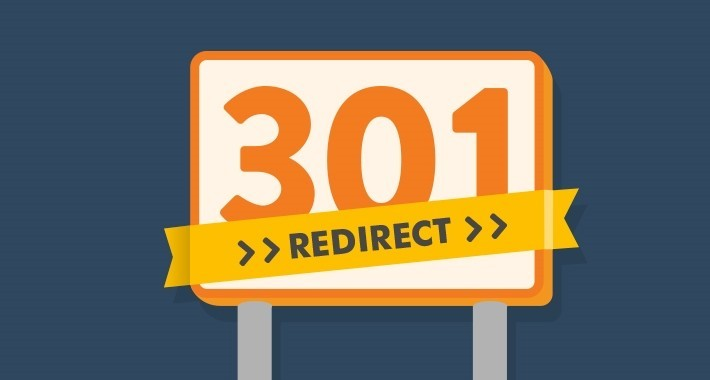 Fix Broken Links with Redirects