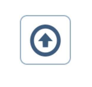 Tiny Eye Upload Image Search Option