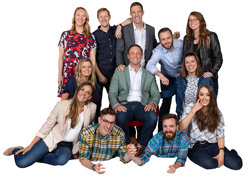 Cardinal Digital Marketing Agency