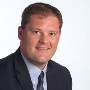 Brandon Rhoten