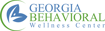 Georgia Behavioral Logo