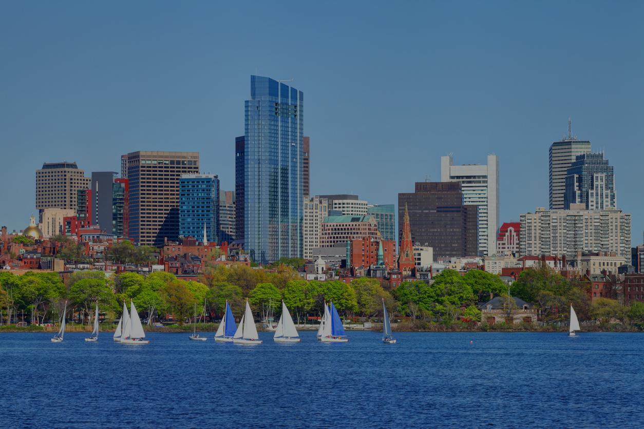 Boston SEO Digital Marketing Company