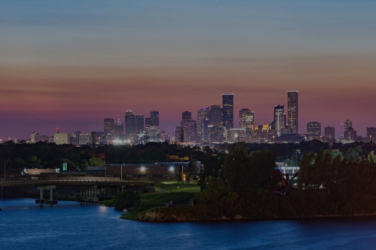 Houston SEO Digital Marketing Company
