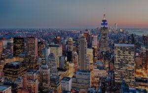 New York SEO Digital Marketing Company
