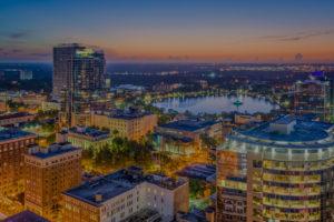 Orlando SEO Digital Marketing Agency
