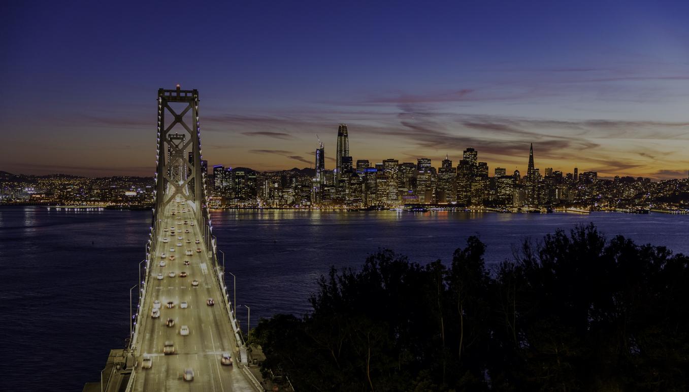 San Francisco SEO Digital Marketing Company