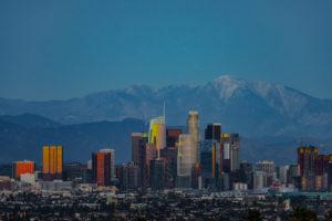 Los Angeles SEO Digital Marketing Agency