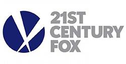 21 Century Fox Media Company
