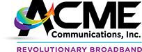 ACME Production Company