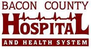 Bacon County Hosptal